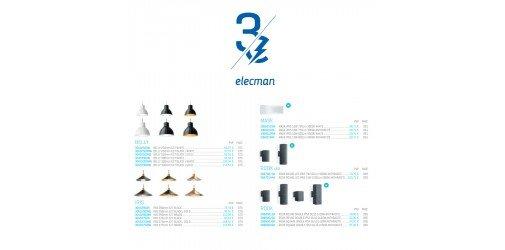 LED Lighting Catalog - elecman