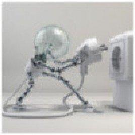 Electricidade e Electrónica