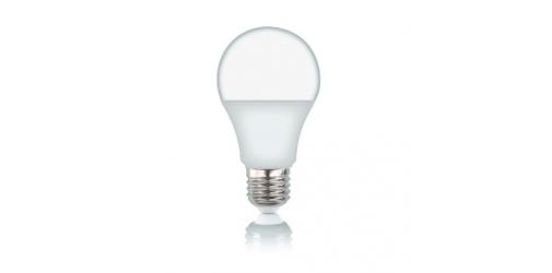 Led Lamp - SMD Standard