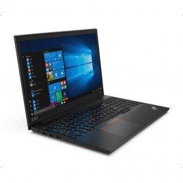 NOTEBOOK Laptops